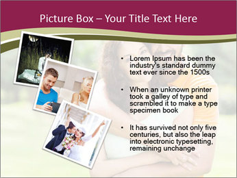 0000078196 PowerPoint Template - Slide 17