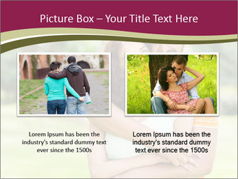 0000078196 PowerPoint Template - Slide 18