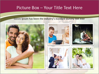 0000078196 PowerPoint Template - Slide 19