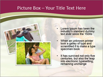 0000078196 PowerPoint Template - Slide 20