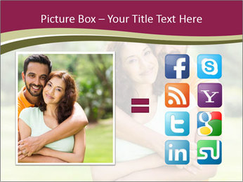 0000078196 PowerPoint Template - Slide 21