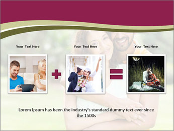0000078196 PowerPoint Template - Slide 22