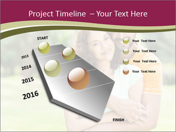 0000078196 PowerPoint Template - Slide 26