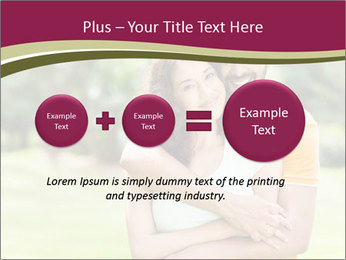 0000078196 PowerPoint Template - Slide 75