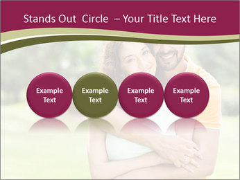 0000078196 PowerPoint Template - Slide 76