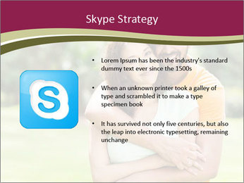 0000078196 PowerPoint Template - Slide 8