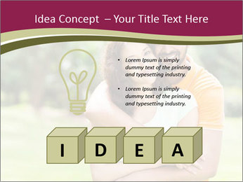 0000078196 PowerPoint Template - Slide 80