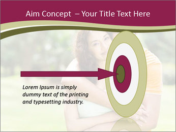 0000078196 PowerPoint Template - Slide 83