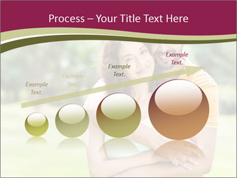 0000078196 PowerPoint Template - Slide 87