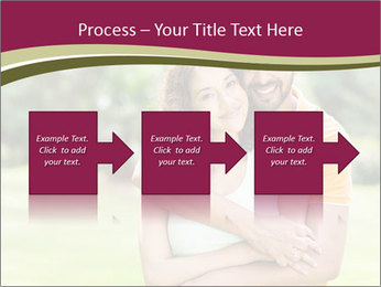 0000078196 PowerPoint Template - Slide 88