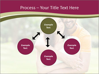 0000078196 PowerPoint Template - Slide 91