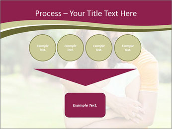 0000078196 PowerPoint Template - Slide 93