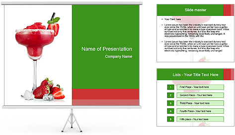 0000078197 PowerPoint Template