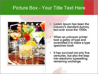 0000078197 PowerPoint Templates - Slide 13