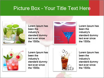 0000078197 PowerPoint Templates - Slide 14