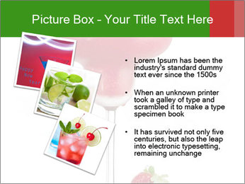0000078197 PowerPoint Templates - Slide 17
