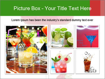 0000078197 PowerPoint Templates - Slide 19