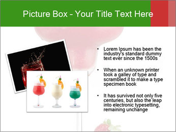 0000078197 PowerPoint Templates - Slide 20