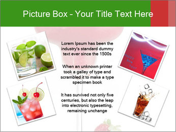 0000078197 PowerPoint Templates - Slide 24