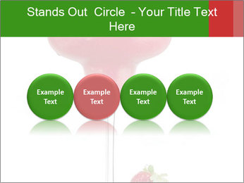 0000078197 PowerPoint Templates - Slide 76