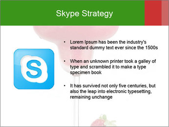 0000078197 PowerPoint Templates - Slide 8