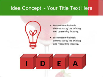 0000078197 PowerPoint Templates - Slide 80