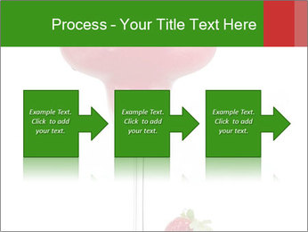 0000078197 PowerPoint Templates - Slide 88