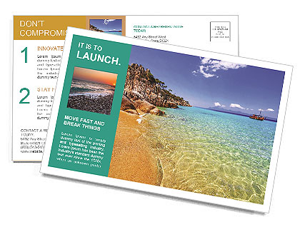 0000078198 Postcard Template