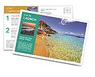 0000078198 Postcard Templates