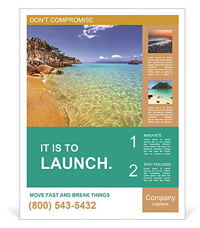 0000078198 Poster Template