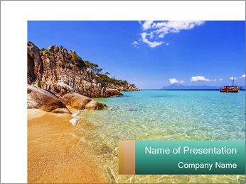 0000078198 PowerPoint Template
