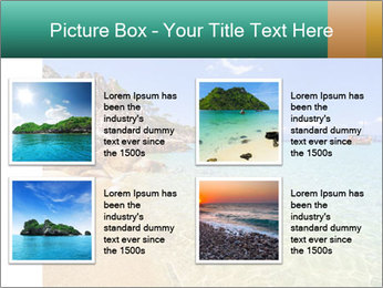 0000078198 PowerPoint Template - Slide 14