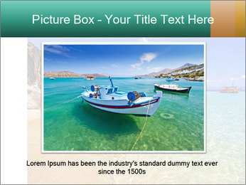 0000078198 PowerPoint Template - Slide 16