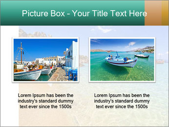 0000078198 PowerPoint Template - Slide 18