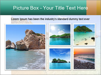 0000078198 PowerPoint Template - Slide 19