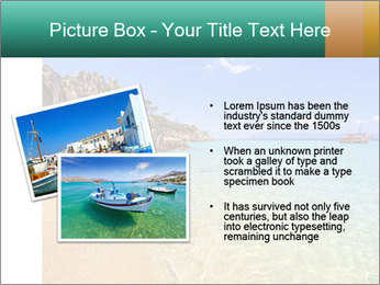 0000078198 PowerPoint Template - Slide 20