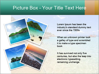 0000078198 PowerPoint Template - Slide 23