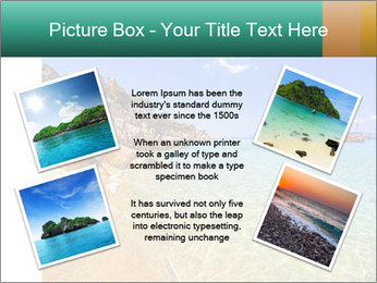 0000078198 PowerPoint Template - Slide 24