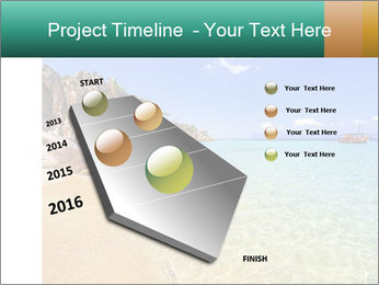 0000078198 PowerPoint Template - Slide 26