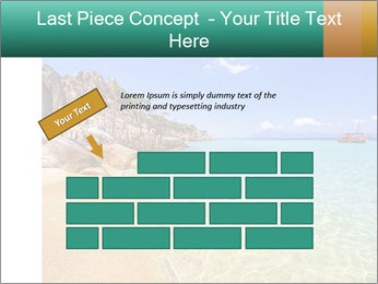 0000078198 PowerPoint Template - Slide 46
