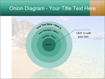 0000078198 PowerPoint Template - Slide 61