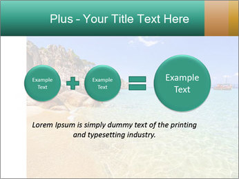 0000078198 PowerPoint Template - Slide 75