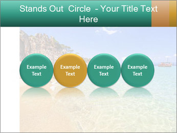 0000078198 PowerPoint Template - Slide 76
