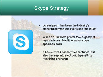 0000078198 PowerPoint Template - Slide 8