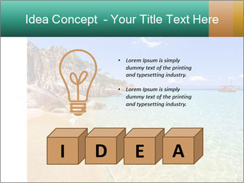 0000078198 PowerPoint Template - Slide 80