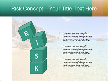 0000078198 PowerPoint Template - Slide 81