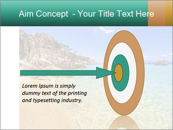 0000078198 PowerPoint Template - Slide 83