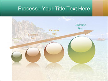 0000078198 PowerPoint Template - Slide 87