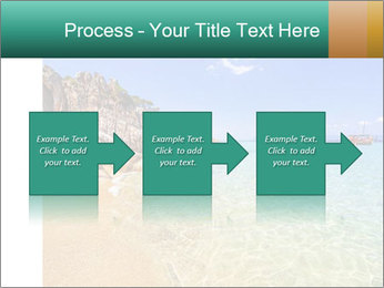 0000078198 PowerPoint Template - Slide 88