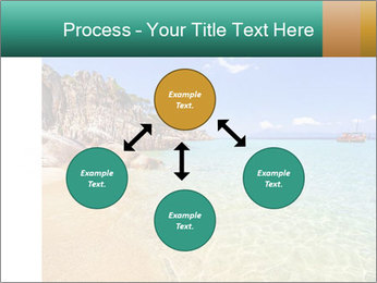 0000078198 PowerPoint Template - Slide 91